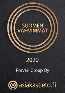 SV_LOGO_Porvari_Group_Oy_FI_413248_web.jpg